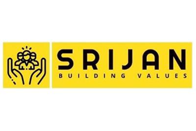 srijan-media-coverage-logo